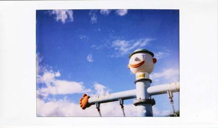 2006_10_07_joycam_004_07