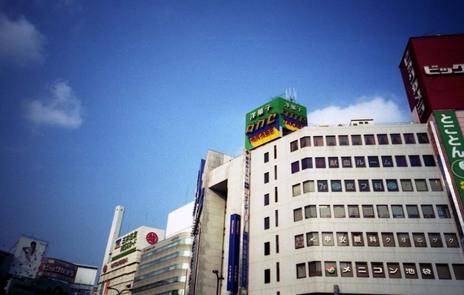 2006_10_18_gr1s_19