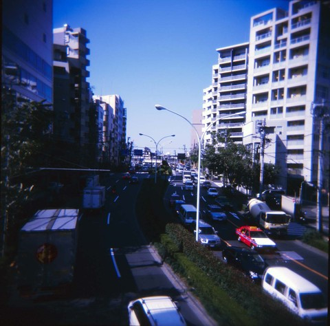 2006_10_20_holga_008_02