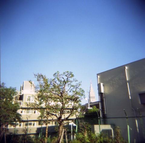 2006_11_14_holga_009_03