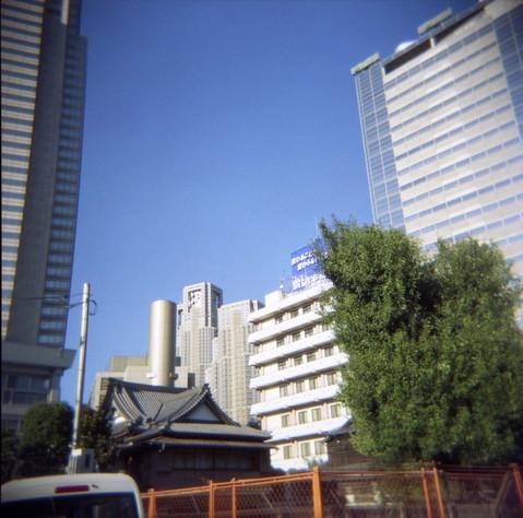 2006_11_14_holga_009_04