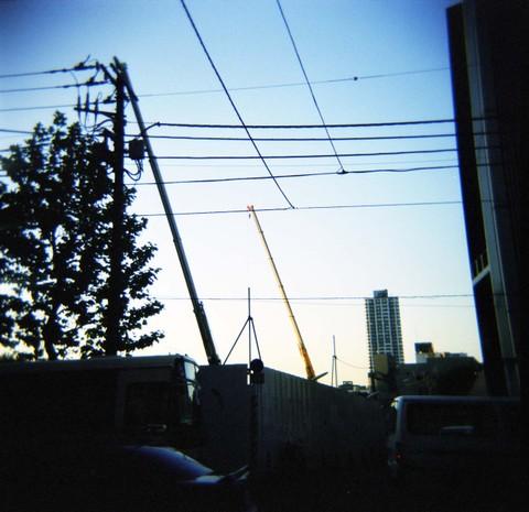 2006_11_14_holga_010_06