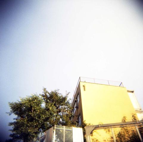 2006_11_16_holga_011_01