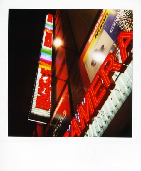 2006_11_17_omochapink_004_06