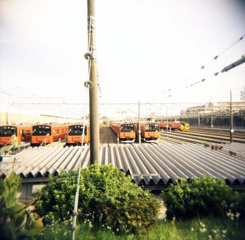 2006_11_18_holga_011_04