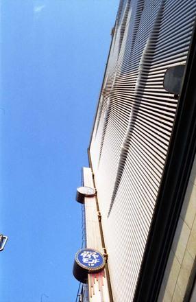 2006_11_21_olympus_m1_004_08