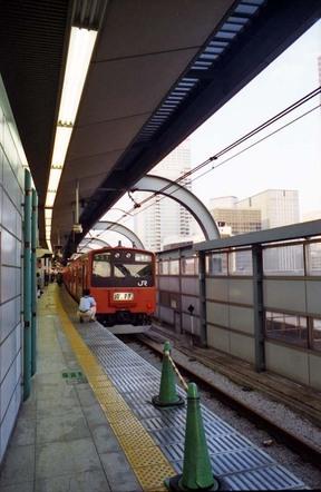2006_11_21_olympus_m1_004_26