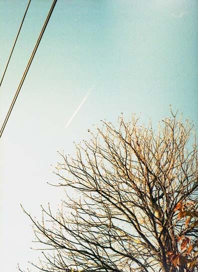 2006_11_25_pen_ee3_009_03a