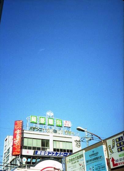 2006_11_25_pen_ee3_009_09a