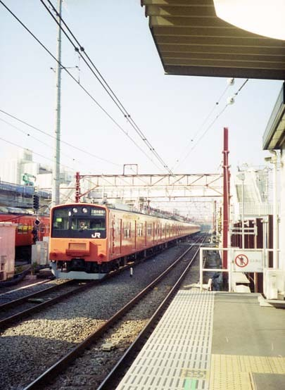 2006_11_29_pen_ee3_009_18