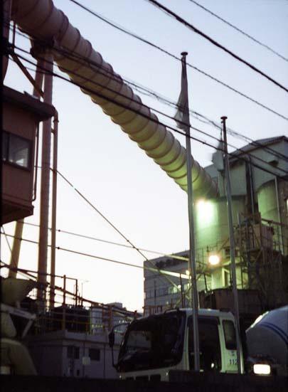 2006_12_02_penf_027_06a