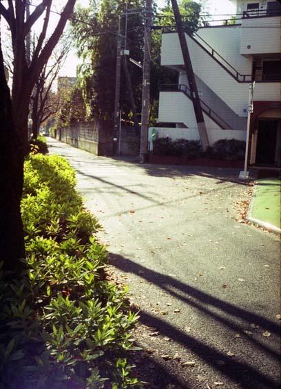 2006_12_04_pen_ee3_009_26
