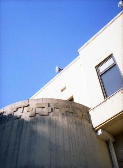 2006_12_04_pen_ee3_010_03a
