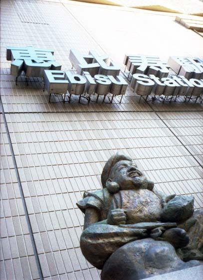 2006_12_04_pen_ee3_010_19a