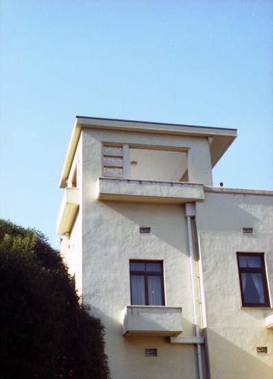 2006_12_04_penf_027_09a