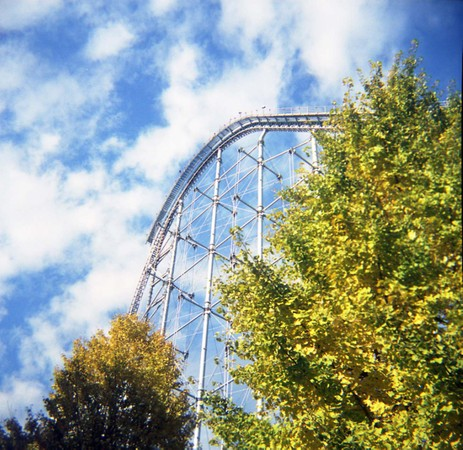 2006_12_10_fujipet_008_10