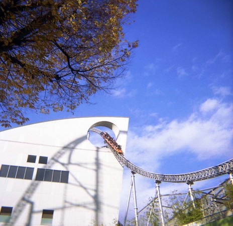 2006_12_10_fujipet_009_01