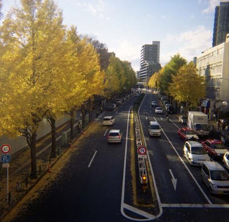 2006_12_10_fujipet_009_10