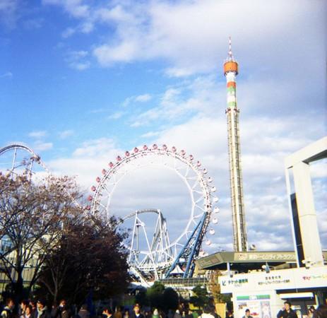 2006_12_10_fujipet_009_11