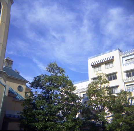 2006_12_11_fujipet_010_09