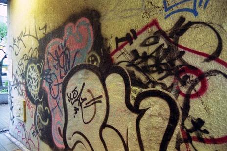 2006_12_13_nikon_f80s_075_20
