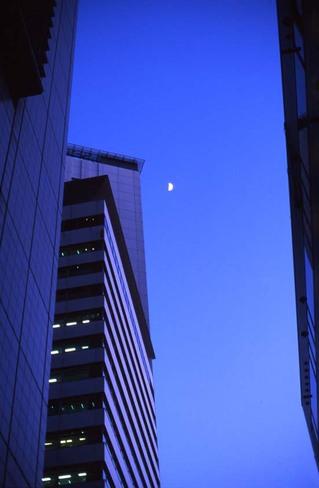 2006_12_27_olympus_m1_005_24
