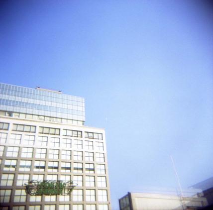 2006_12_28_holga_014_06