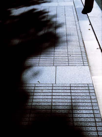 2007_06_16_penees_007_09a
