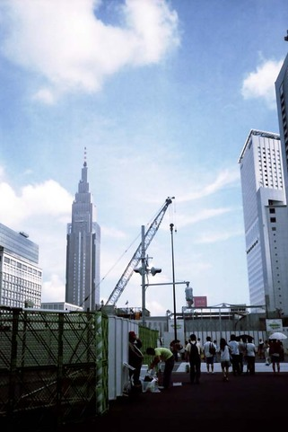 2007_08_02_konica_c35af_001_26