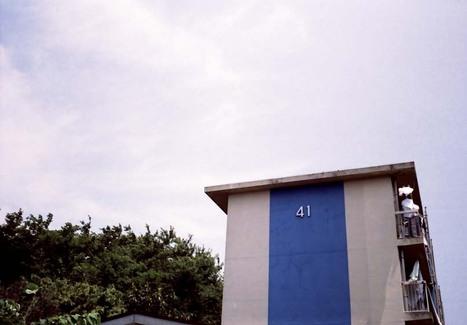 2007_08_04_olympus_trip35_009_12