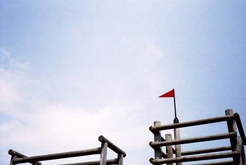2007_08_04_olympus_trip35_009_25