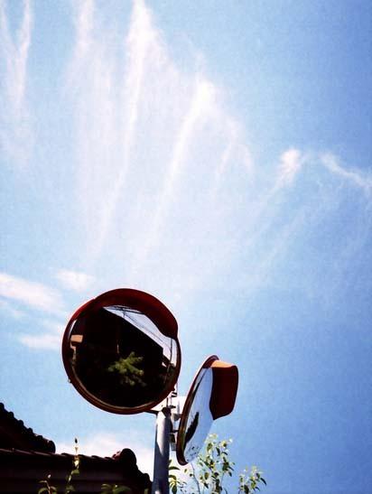 2007_06_23_penees_009_21