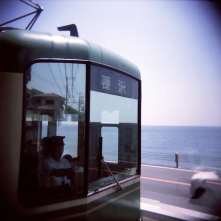 2007_07_24_holga_022_06001