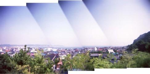Holga_panorama_1_2