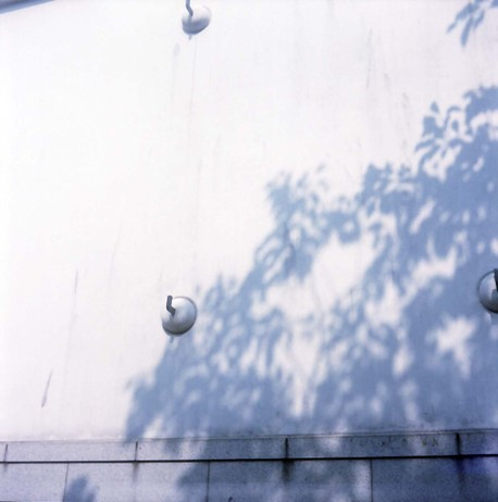 2007_08_04_minoltaflex_014_02_3