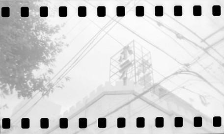 2007_09_02_holga_35mm_003_03