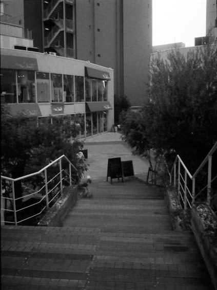 2007_08_26_autohalf_s_005_15a