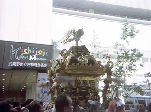 2007_09_09_kodak_133x_002_15001
