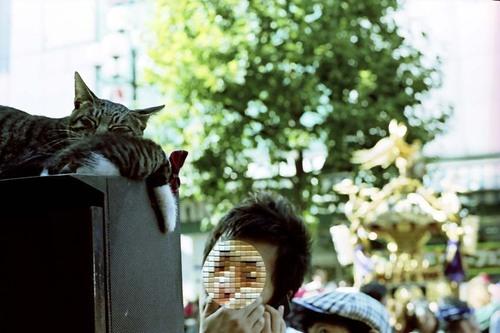 2007_09_09_olympus_m1_009_30