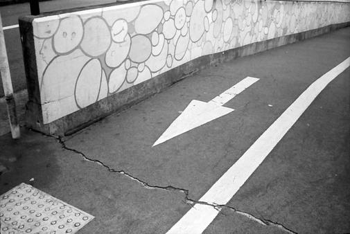 2007_09_12_konica_c35af_002_01