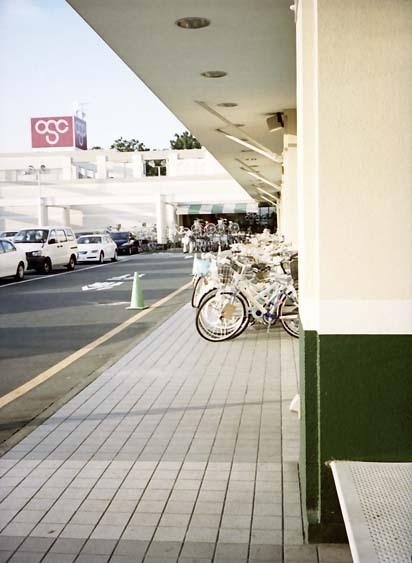 2007_09_14_canon_demi_004_03