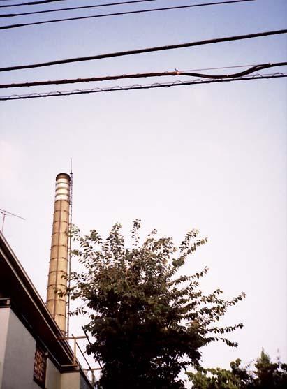 2007_09_14_canon_demi_004_08a_2