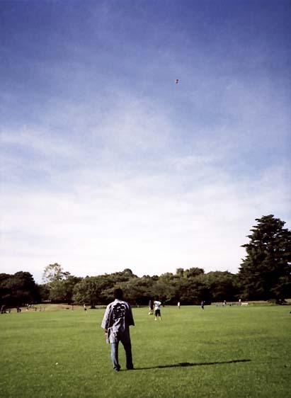 2007_09_17_canon_demi_004_16