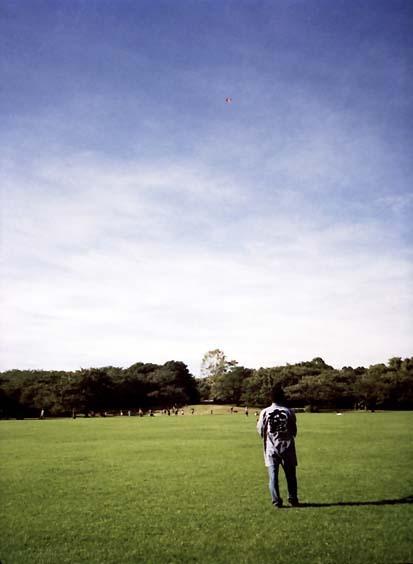 2007_09_17_canon_demi_004_16a
