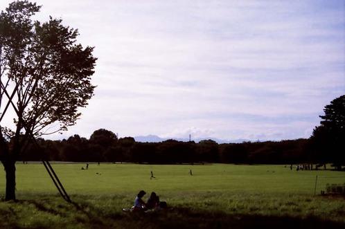 2007_09_17_nikon_f80s_131_28
