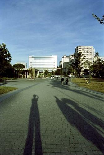 2007_09_17_nikon_f80s_132_09