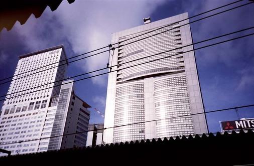 2007_09_16_ricoh_r1_036_22a