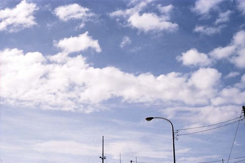 2007_09_16_olympus_m1_014_09a