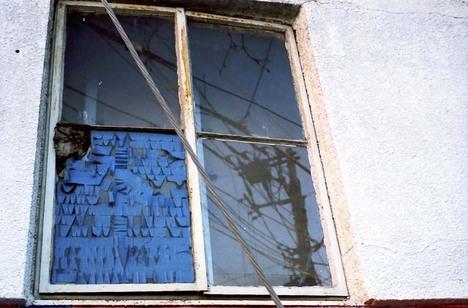 2007_11_23_olympus_m1_030_35