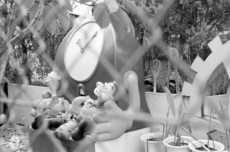 2007_11_25_olympus_m1_032_21